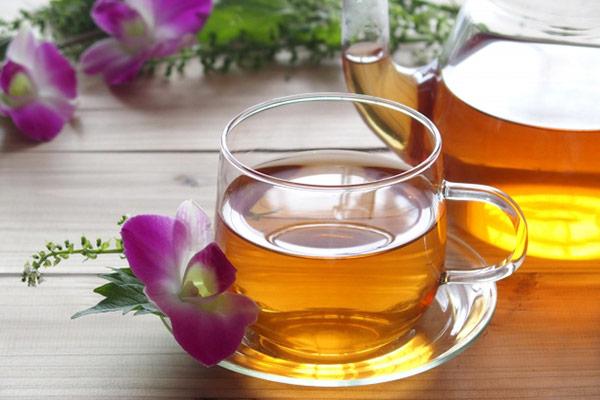 お茶・コーヒー