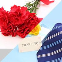 【母の日・父の日】義母・義父へのプレゼント選びのポイントとオススメの贈り物をご紹介!