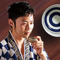 利酒師とは?日本酒・焼酎のソムリエ「利酒師」が選ぶ「本当においしいお酒」もご紹介!
