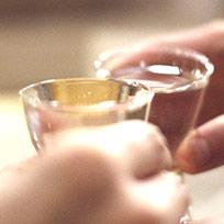 【親戚や義父の心をグッと掴める】食卓に美味しい日本酒を用意しよう
