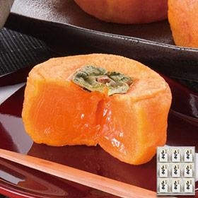 和歌山あんぽ柿