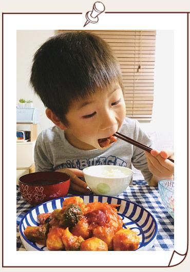 料理キット(ミールキット)のnicomogのモニター満足度