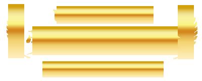 ≪プレゼント付★22%オフ≫ロックが旨い受賞芋・麦・米焼酎飲みくらべ一升瓶5本組