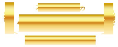 【約20%OFF!】鹿児島5酒蔵の受賞芋焼酎飲みくらべ一升瓶5本組【第2弾】