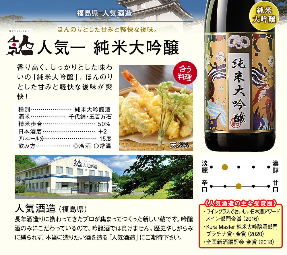 桜顔 特別本醸造 原酒