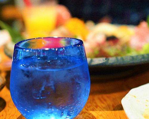 沖縄伝統の酒・泡盛