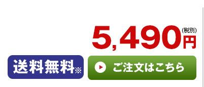 佐藤錦1kg